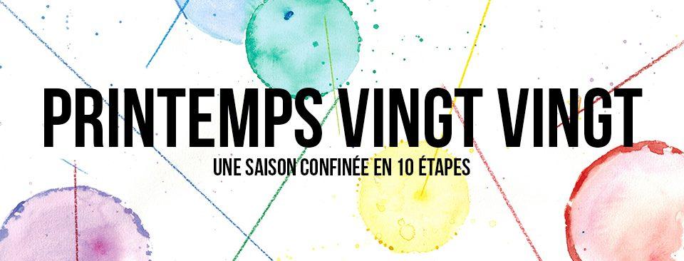 http://oufipo.org/wp-content/uploads/2000/11/bandeau-printemps-2020-v2.jpg