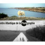 Centre_Atlantique_Photo_2.jpg