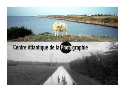 Centre_Atlantique_Photo_2.jpg