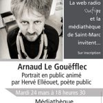affiche_Arnaud_Le_Gouefflec.jpg