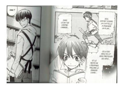 Manga_blanc-2.jpg