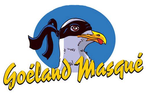 Goeland-Masque.jpg