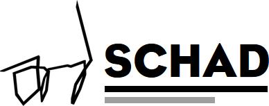 logo_388x153.png