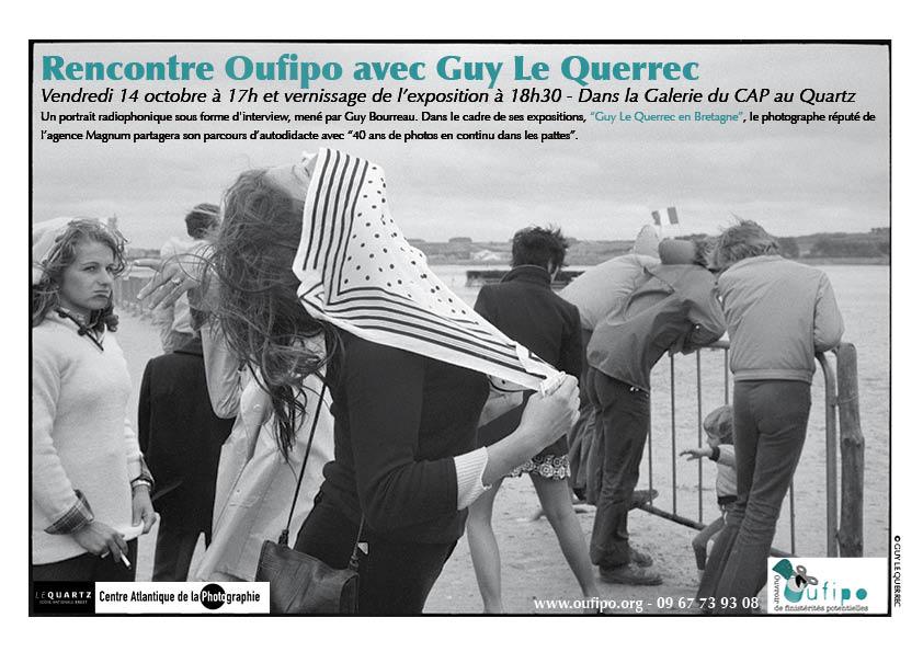 Affichette_Guy_Le_Querrec.jpg
