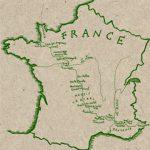 France_diagonale.jpg