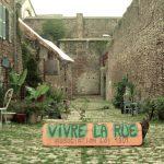 2013-Rue-St-Malo-photo-Nina.jpg