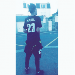 Nakil_blanc.png
