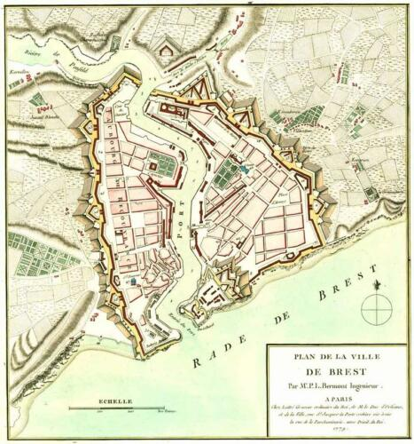 wikibrest 1789